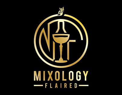 MIXOLOGY FLAIRED / BRAND