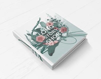 Long Story Short (Compendium Book)