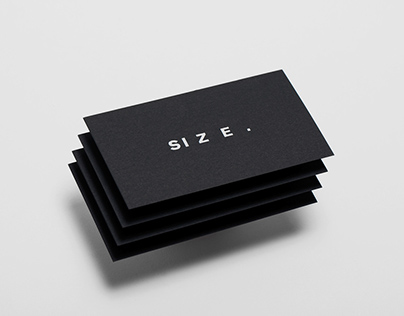 Size.