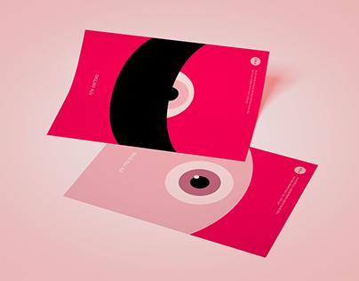 Boobiz // Breast cancer awareness campaign