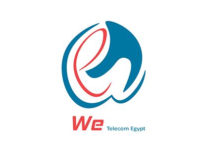 2017_We_TelecomEgypt- Re-Design