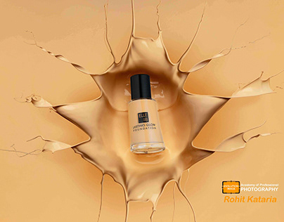Product Photography www.evolutionimageworks.com