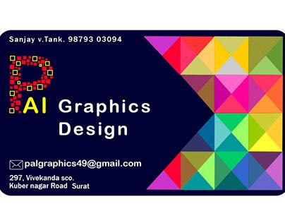 Graphics Design UI/UX Designr Rohit Tank