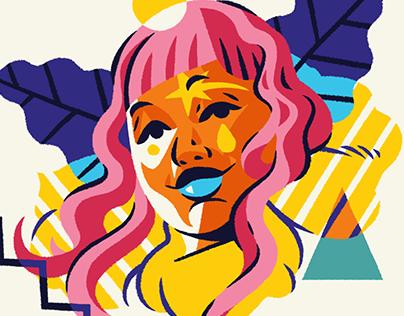 Mad Vine ✸ Digital Post