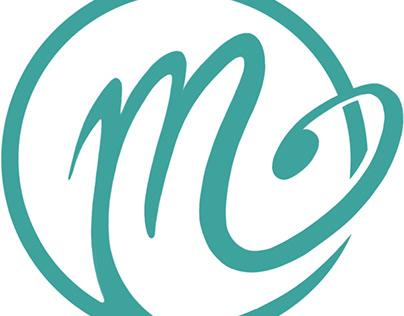 Sklep Maryna - logo (Maryna shop)