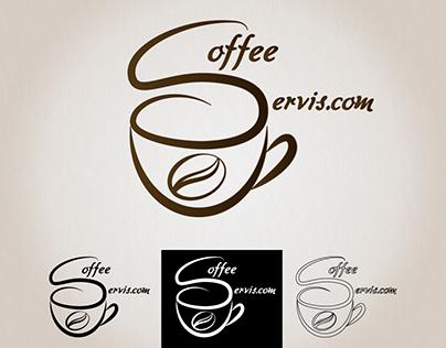 Coffeeservis.com logo