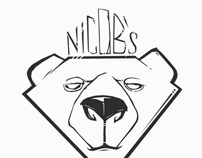 ADE-SIGN x DJ NICOB'S Branding // BERLIN