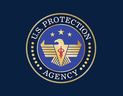 US Protection Agency