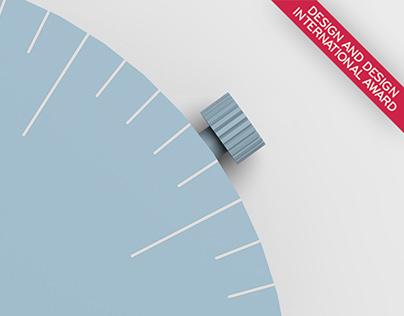 Time tune