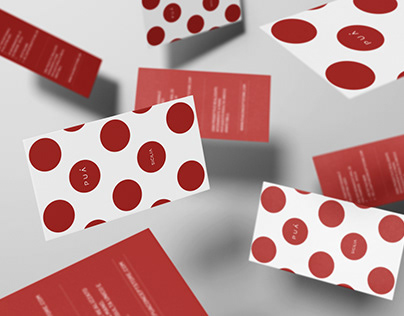 PUÁ , Brand Identity + Packaging