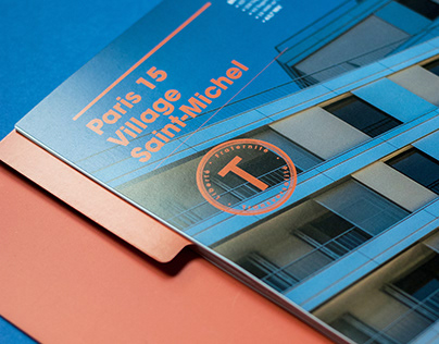 Bouygues Bâtiment - Annual Report
