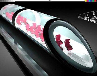GPD/ 3D concept-TRANSPORT DESIGN_Klauzúry_3_roc_2019
