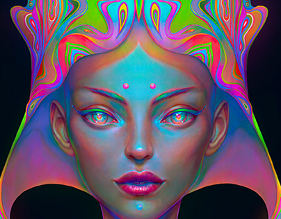 ✼ PRISMOIDEA ✼