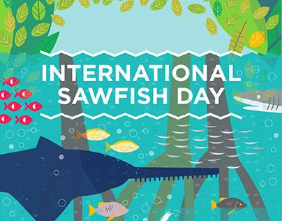 Save our Seas Infographics 2019