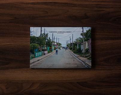 Backpacking in Cuba ~ Kuba Fotobuch