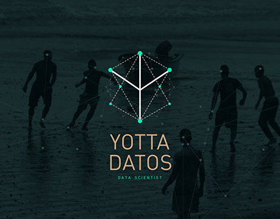 Yotta Datos