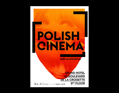 Cannes 2017 Polish Cinema