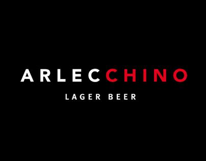 Arlecchino / Lager Beer