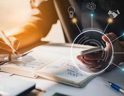 Javier Cuenca – Thriving Business Focus On Analyst