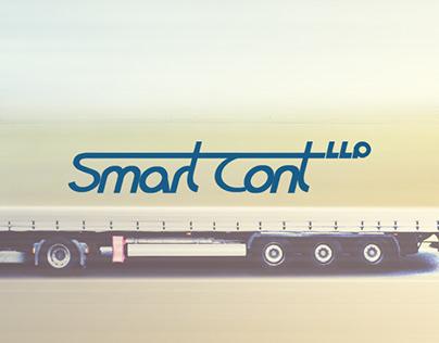 Логистическая Компания Smart Cont LLP
