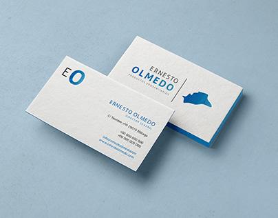 OLMEDO / Productos Zoosanitarios