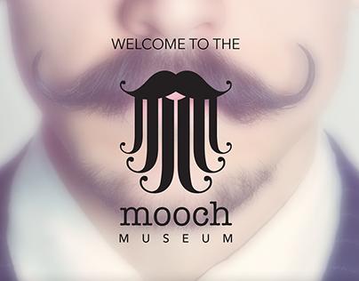 Mooch Museum