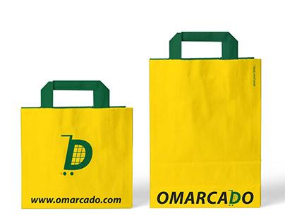 omarcado