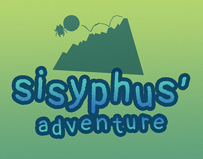 Sisyphus' Adventure