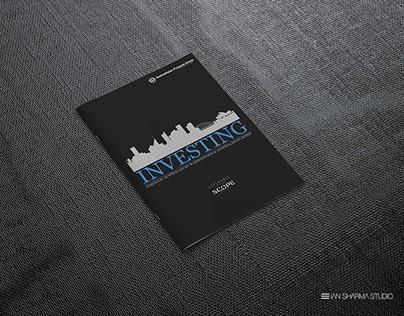 APG Sales Kit