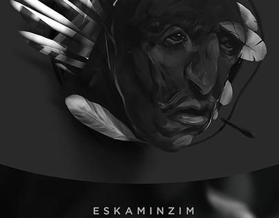 'EskaminziM'