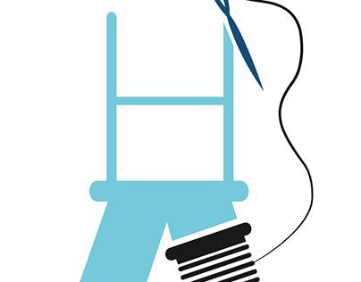 Pictogramme & Logo