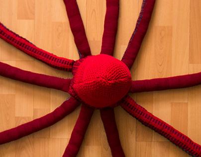 Squid Knit