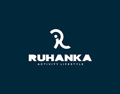 RUHANKA - branding