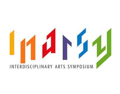 INARSY - INTERDISCIPLINARY ARTS SYMPOSIUM LOGO TASARIMI