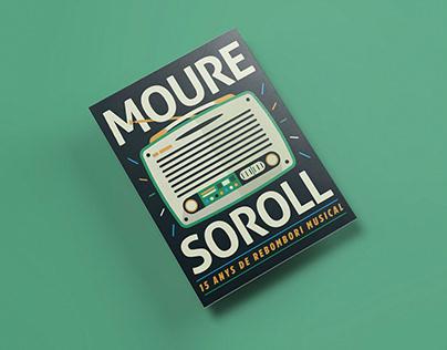 Moure Soroll - Radio Magazine