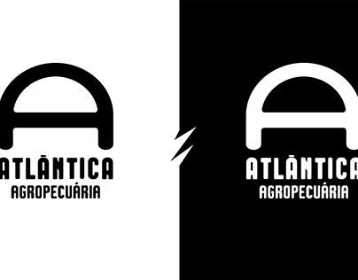 Atlântica Agropecuária