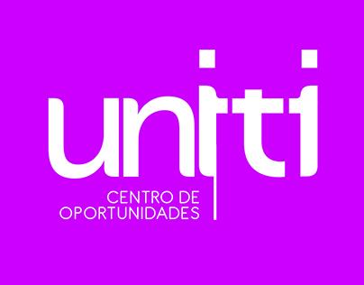 UNITI