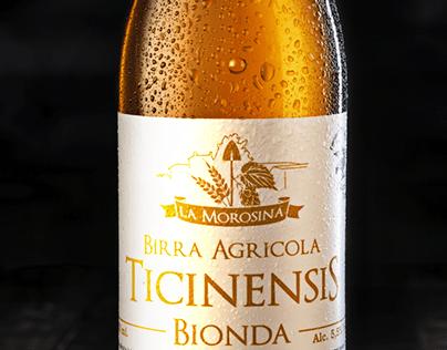 Birra Ticinensis