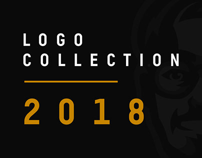 LOGO Collection 2018