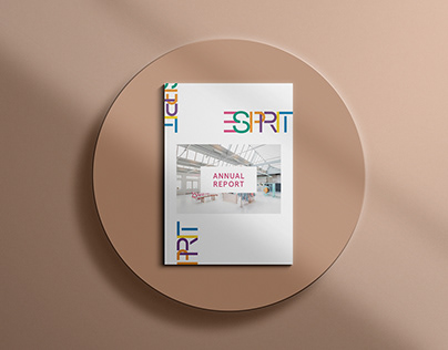 Esprit - Annual Report 2016/2017