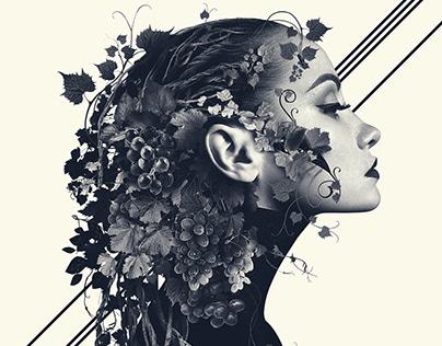 The Vine Queen