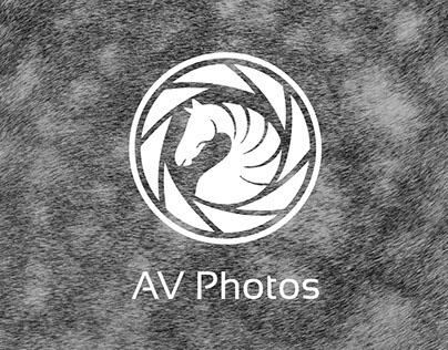 AV Photos