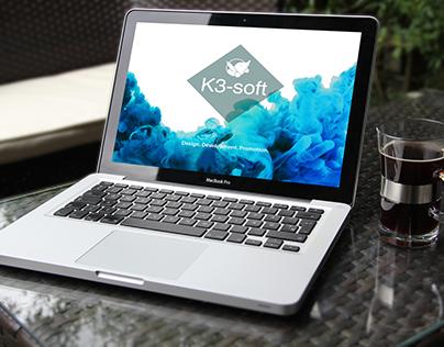 K3-Soft credentials
