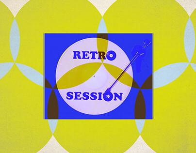Retro Session
