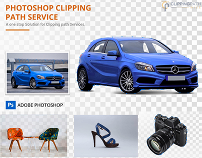 Clipping path work | Background removal, Cutout