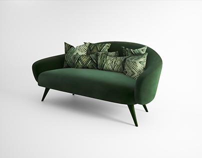 JADE_sofa