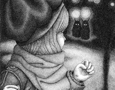 Unheimlich • Part I
