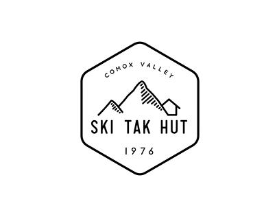 Ski Tak Hut