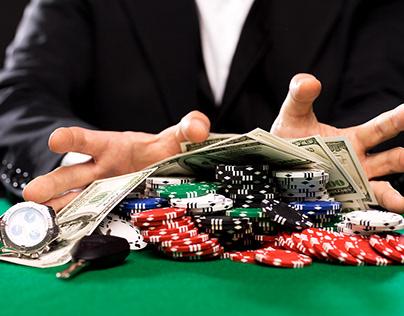 Обзор Grand Casino