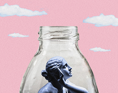 A Bottled Understanding